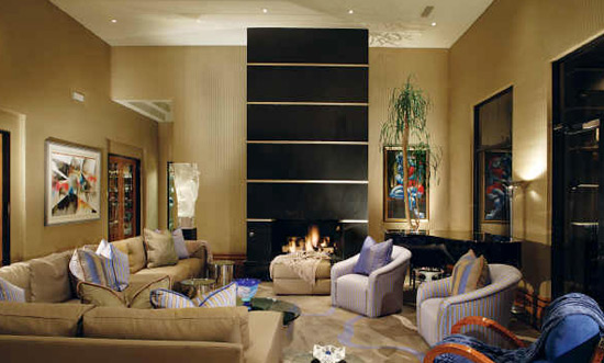 Fireplace Designs Pictures. Outdoor Fireplace Designs